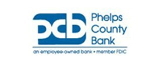 Phelps County Bank