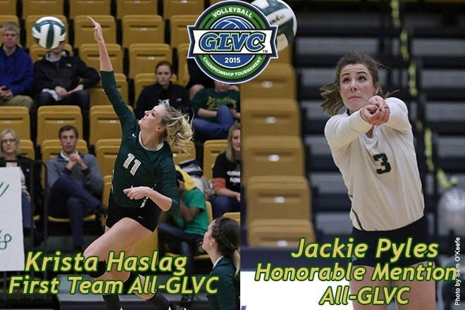 All-GLVC