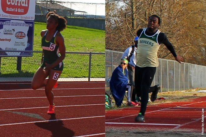 Allgood Invitational Preview