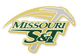 Missouri S&T Miners Athletics